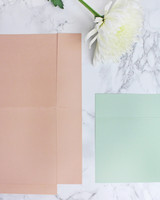 diy-spring-wedding-guest-book-4-0416.jpg