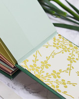 diy-spring-wedding-guest-book-7-0416.jpg