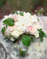 elizabeth-scott-wedding-bouquet-0314.jpg
