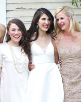 emily-brett-wedding-bridesmaids-0414.jpg