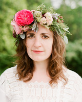 erica-chris-headpiece-0575-wds110207.jpg