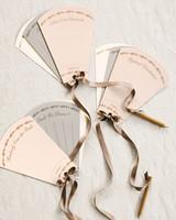 erin-gabe-dance-cards-0037-mwd110114.jpg