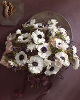 fall-2-bouquet-flowers-45461-d111785.jpg