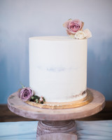 fall wedding cakes natalie bray