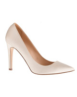 fall-wedding-shoes-jcrew-everly-0914.jpg