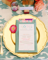 gina-craig-wedding-placesetting-0514.jpg