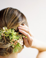greenery crowns alexandra elise
