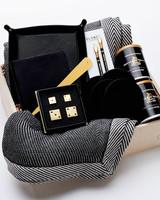groom gift guide 2017 simone leblanc