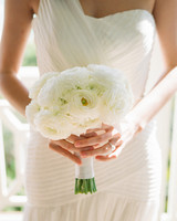 jennifer-adrien-wedding-bouquet-0614.jpg