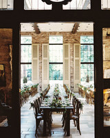Jess Levin Wedding Venue Tips 6 0316 Jpg