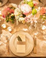 jess-levin-wedding-venue-tips-7-0316.jpg
