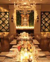 jess-levin-wedding-venue-tips-9-0316.jpg