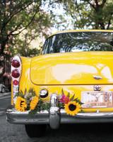 kim-thomas-wedding-0q1a3044-ds111351.jpg