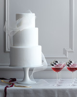 knots-wedding-cake-0156-main-d112254.jpg