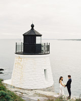 lauren-david-wedding-lighthouse-0414.jpg