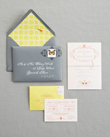 leslie-randy-realwedding-0311-invite.jpg