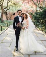 lisa-eric-couple-377-comp-mwds110657.jpg
