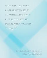 love-quotes-tyler-knott-gregson-1015.jpg