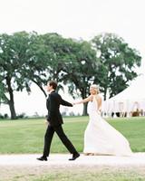 simple sleeveless white silk wedding dress