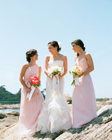 marwa-peter-wedding-bridesmaids-0414.jpg