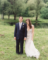 maureen-charles-wedding-0365-d111007.jpg