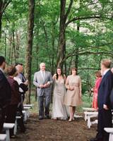 maureen-charles-wedding-0534-d111007.jpg