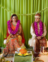 msw_travel09_toronto_bride_and_groom.jpg