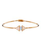 opal-bracelet-niko-koulis-twist-0115.jpg