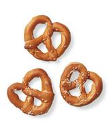 pennsylvania-pa-pretzels-175-d111965.jpg