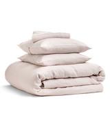 pink registry parachute bedding