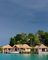 private-islands-song-saa-resort-0515.jpg