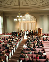 real-wedding-rose-gary-0411-ceremony.jpg