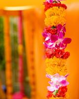 real-weddings-gairu-daniel-0611ph072.jpg