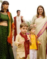 real-weddings-gairu-daniel-0611ph084.jpg