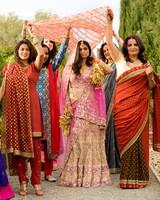 real-weddings-gairu-daniel-0611ph101.jpg