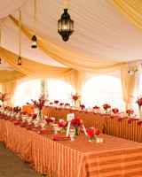 real-weddings-gairu-daniel-0611ph121.jpg