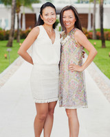real-weddings-jessica-bobby-0811-361.jpg