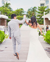 real-weddings-jessica-bobby-0811-365.jpg