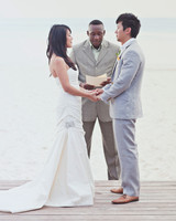 real-weddings-jessica-bobby-0811-371.jpg