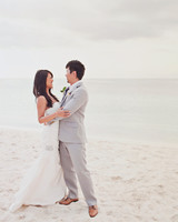 real-weddings-jessica-bobby-0811-391.jpg