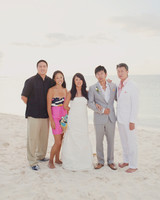 real-weddings-jessica-bobby-0811-446.jpg