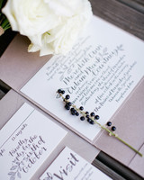 real-weddings-meredith-adam-harl2665.jpg
