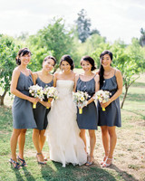 real-weddings-zoe-john-006766-R1-031.jpg