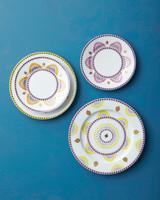 registry-alberto-plates-001-wd108979.jpg
