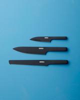 registry-stelton-knives-001-wd108979.jpg