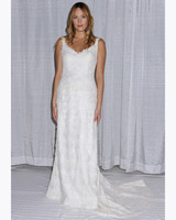 robert-bullock-fall2012-wd108109-001.jpg