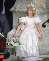 royal-children-wedding-52117649-0415.jpg