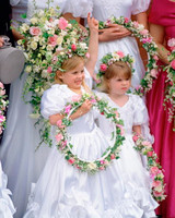 royal-children-wedding-52118533-0415.jpg