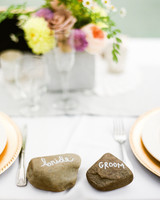 sandy-dwight-wedding-placecards-0514.jpg