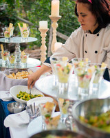 savory-wedding-food-bar-ceviche-0116.jpg